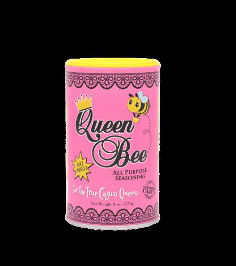 Queen Bee All Purpose Seasoning